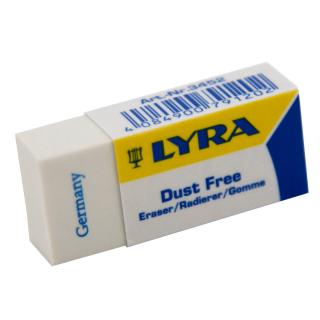 GUMICA LYRA 3452K30