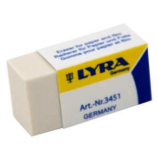 GUMICA LYRA 3451K40