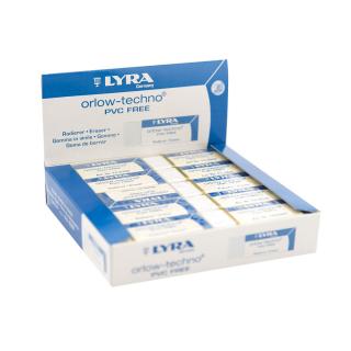 GUMICA LYRA 7410200