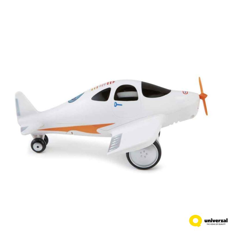 LITTLE TIKES TOUCH-N-GO FLYERS LT645150