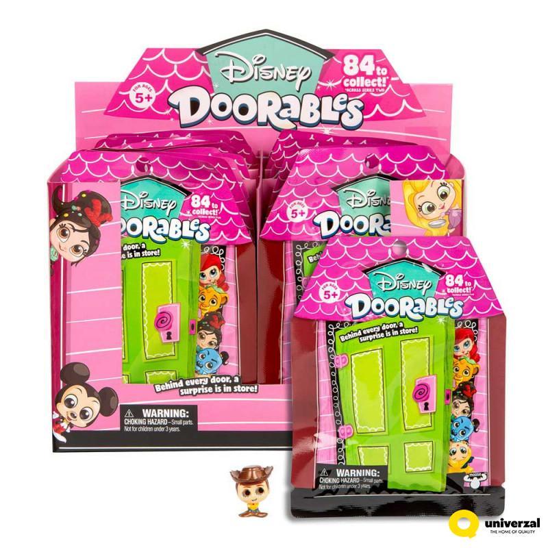 DOORABLES KESICA 69445