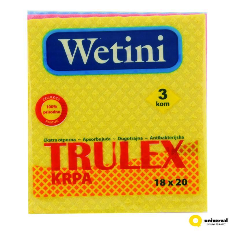 KRPA 3/1 TRULEX WETINI 0317